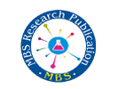 MBS Research Publication